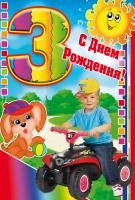 К-1107